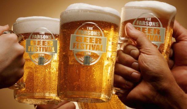festival cerveza malta