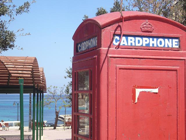 Turismo Idiomático Aprender Viajando: Viaja A Malta Para Aprender Inglés