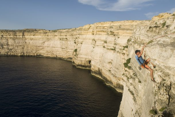 Abseiling_1
