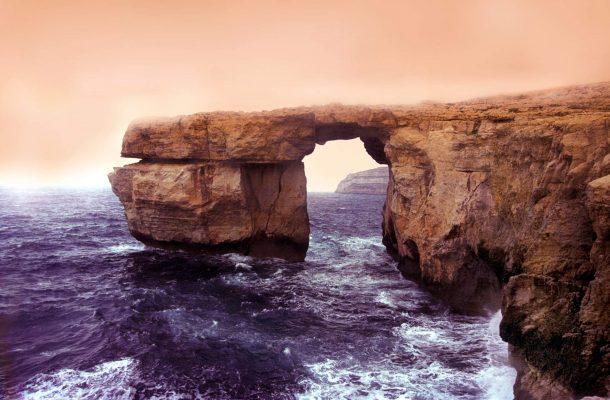 Información para viajar a Malta