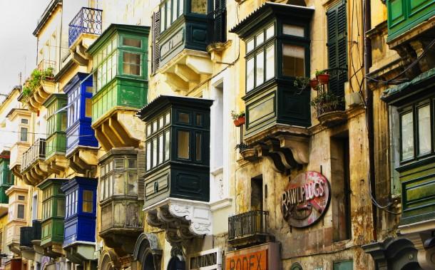 Balcony_31