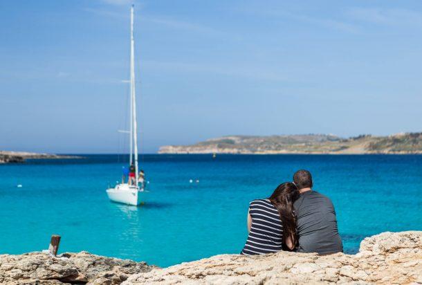 cita invierno Malta
