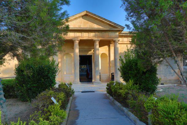 Heritage Malta TripAdvisor