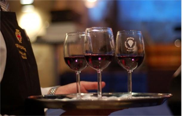 Emmanuel Delicata Winemaker Ltd. » Festival Photos - Google Chrome