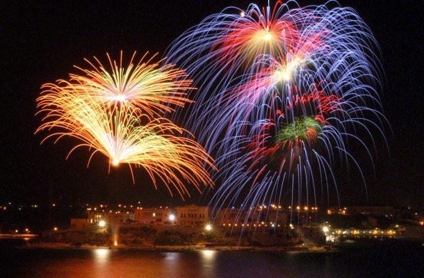 Fireworks_Festival_1