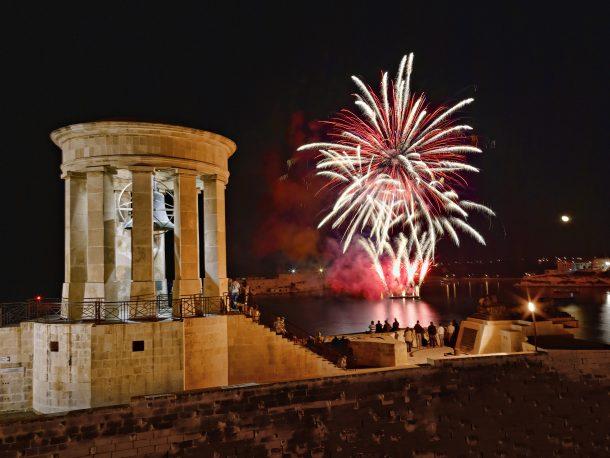 Fireworks_Festival_10