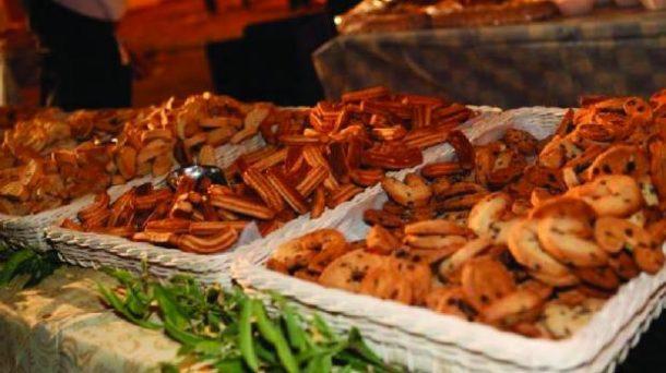 Malta Food Festival Gozo