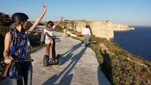gozo_segway_tours__sanap_cliffs_munxar_tour_3
