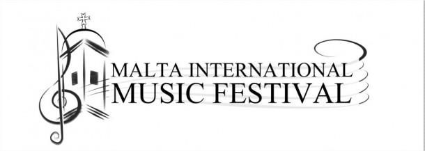 Malta International Music Festivaljpg
