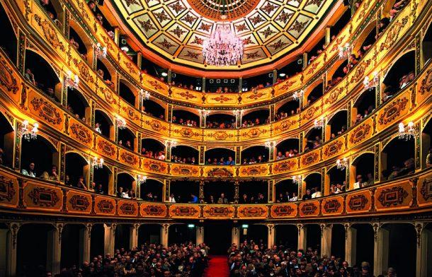 Manoel_Theatre