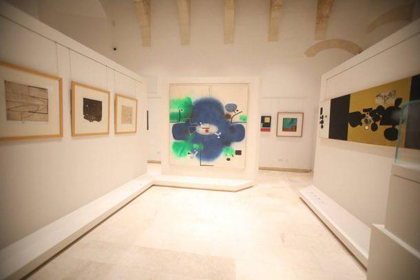 Muza museo Malta