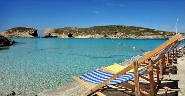 Pin de Visit Malta UK en Island Life  Pinterest - Google Chrome