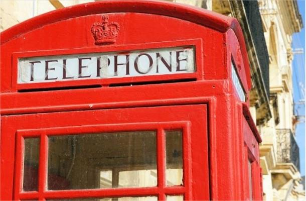 Pin de Visit Malta UK en Travel Details!  Pinterest - Google Chrome