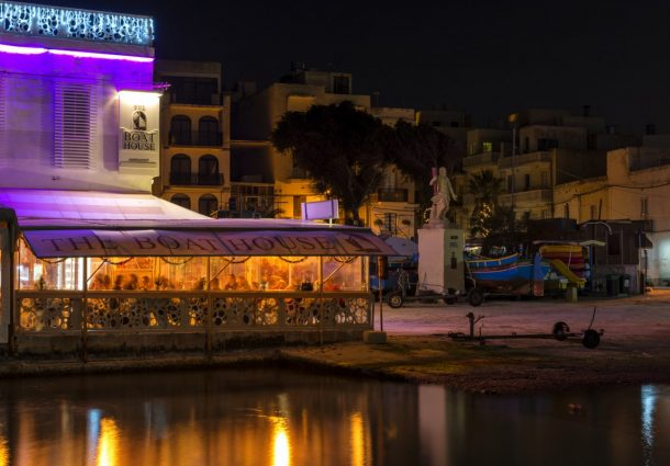 restaurante-the-boat-house-malta