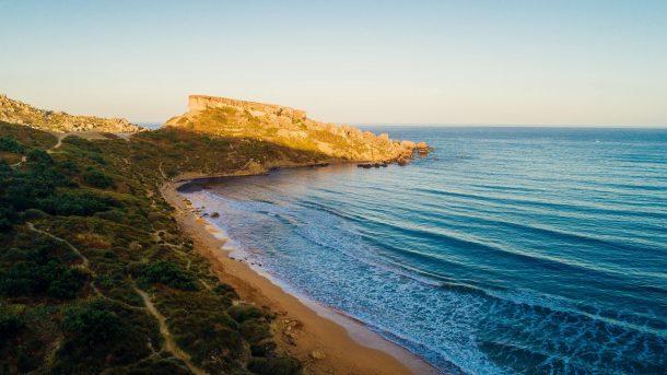 experiencias Malta