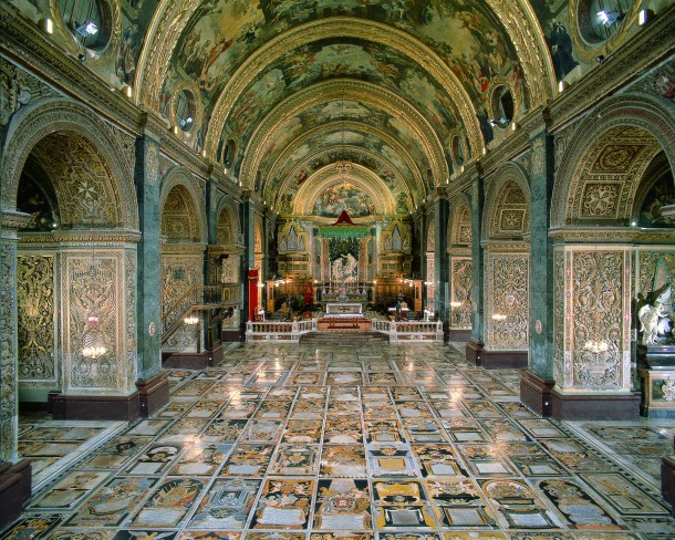 St_Johns_Co_Cathedral_Interior_56
