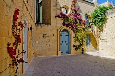 Street in Mdina (16)