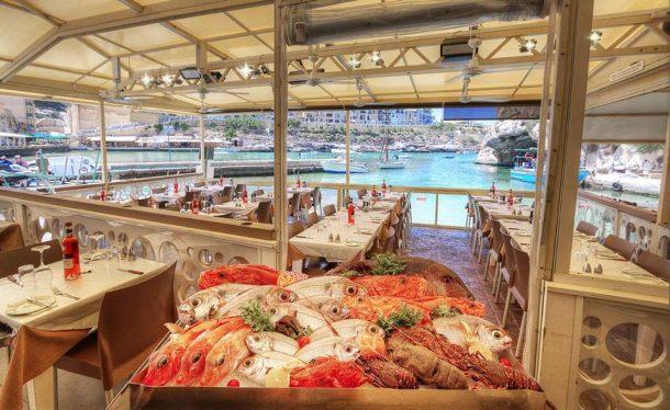 the-boat-house-malta