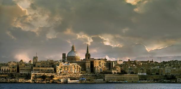 Valletta Coast_edited_edited2