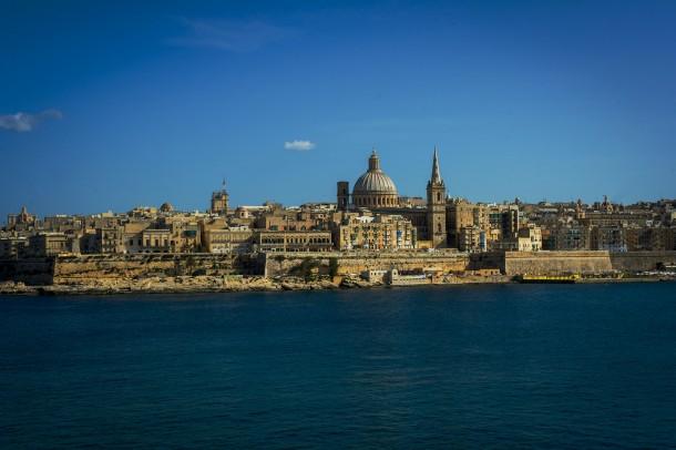 Valletta_Coast_17