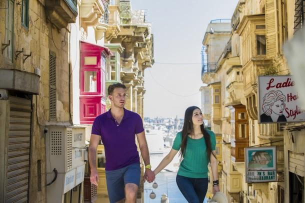 Valletta_Streets_Shoot_2015_15
