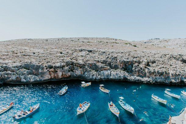 cosas viaje Malta