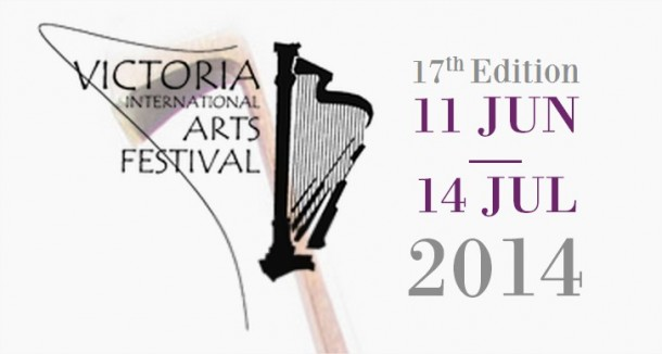 Victoria International Arts Festival  A full 5-week run of uninterrupted cultural activities - Google Chrome