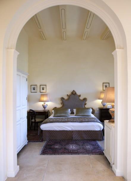 Xara Palace - Hotel Interior (2)