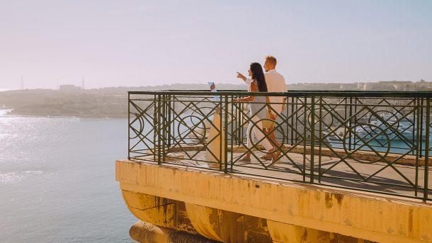 casarse Malta