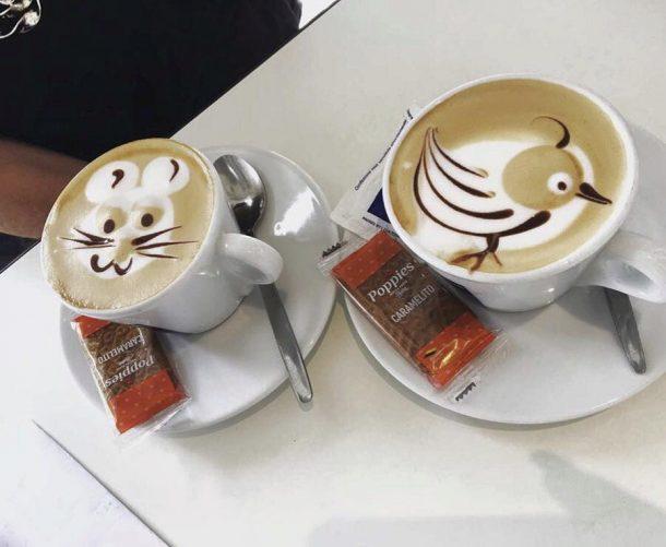 café Sliema