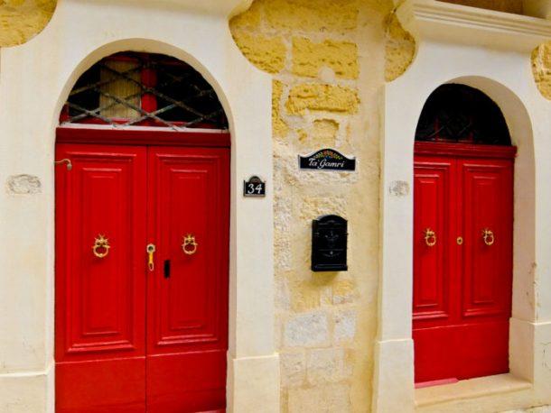 curiosidades Malta